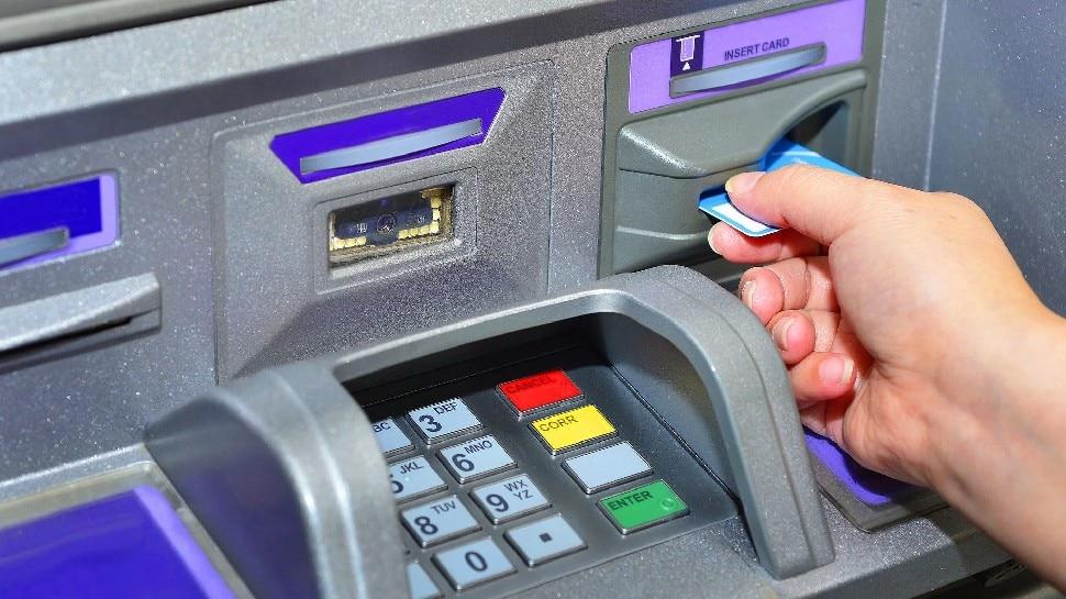 atm transaction free