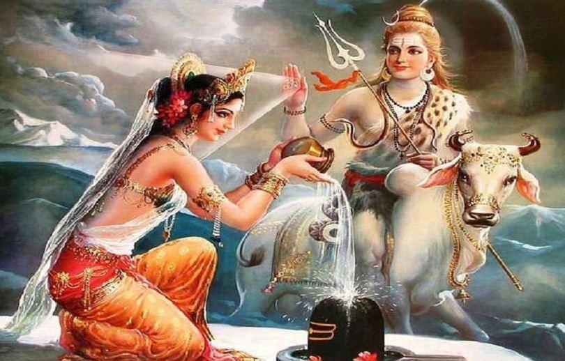 Sawan Lord Shiva Abhishek: जानिए, भगवान शिव को क्या अर्पित करने से कौन सी मनोकामना होगी पूरी