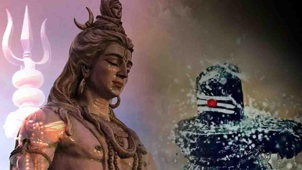Sawan Somwar Vrat 2021: सावन में MP के इन मंदिरों में जुटती है भारी भीड़, जानिए क्या है पूजा की सही विधि