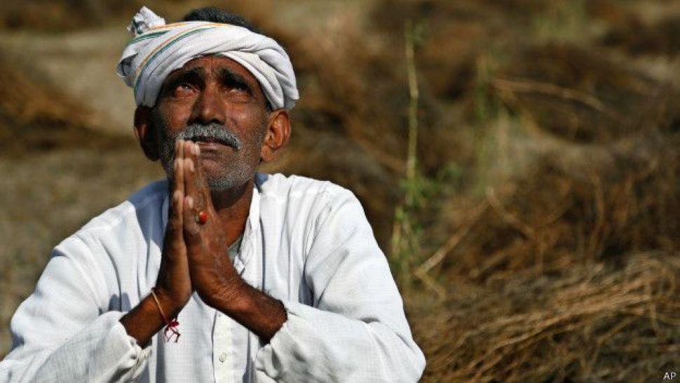 PM Kisan Samman Yojana: बड़ी खबर! इन किसानों को नहीं मिलेंगे 9वीं किस्त के 2000 रुपये, जानिए- क्या है वजह?