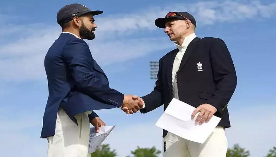 IND vs ENG: इंग्लैंड में बेहद शर्मनाक हैं टीम इंडिया के आंकड़े, जानकर रह जाएंगे हैरान