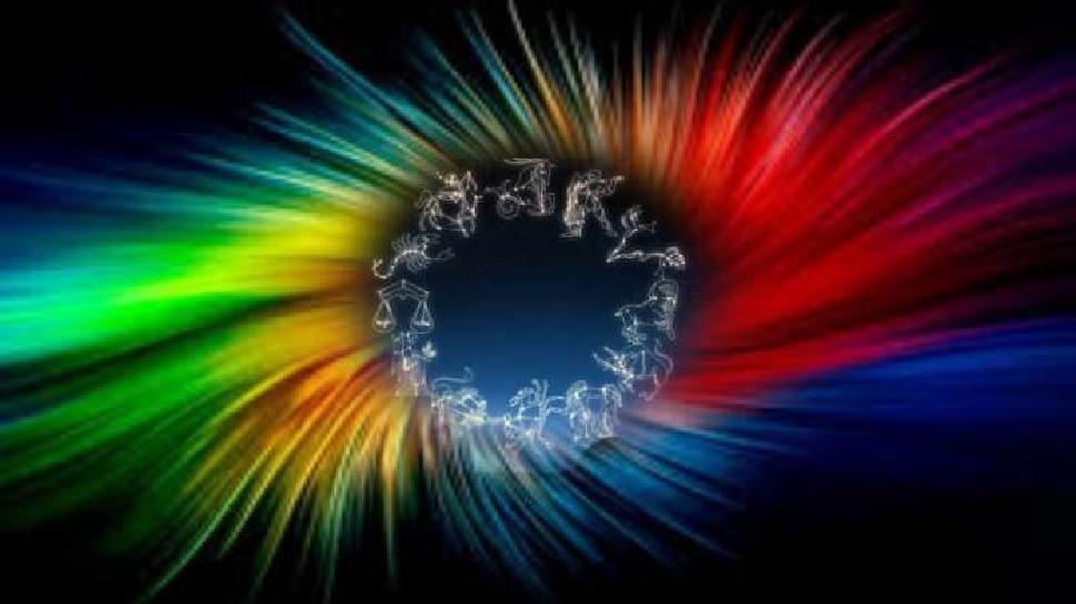 Color Therapy: राशि लग्न अनुसार जानें, किसके लिए कौन सा रंग होता है लकी, बदल जाएगी किस्मत
