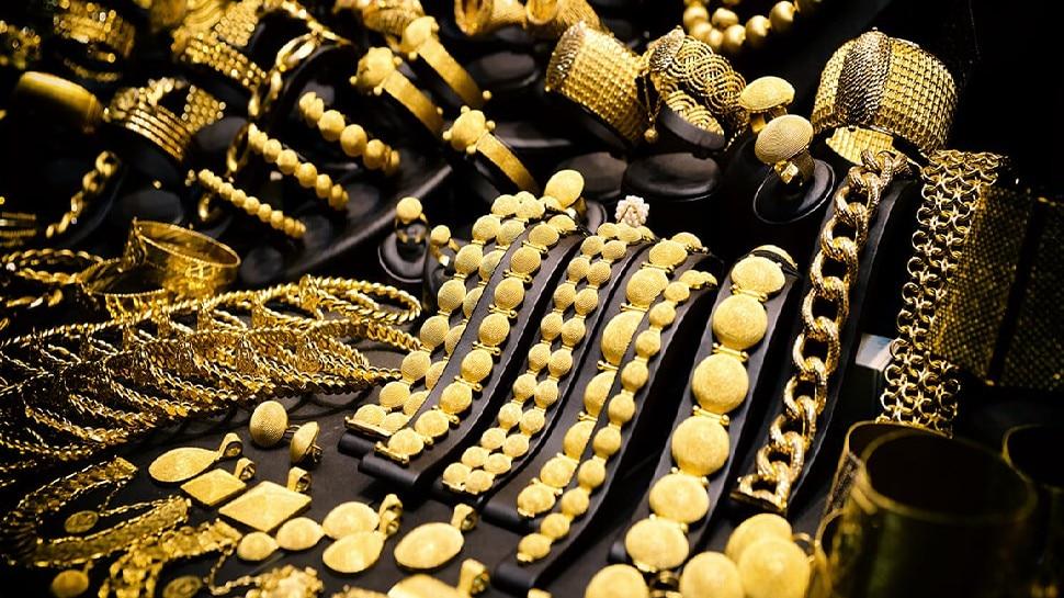 Gold Latest Prices: 3-5 सालों में सोने की कीमतें हो जाएंगी डबल! जानिए कहां तक जाएंगे भाव?