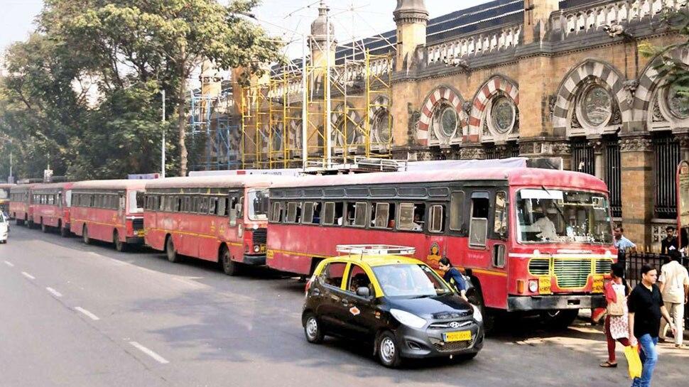 Maharashtra में मॉल, जिम और स्पा खुले, सिनेमा हॉल समेत इन गतिविधियों पर पाबंदी जारी