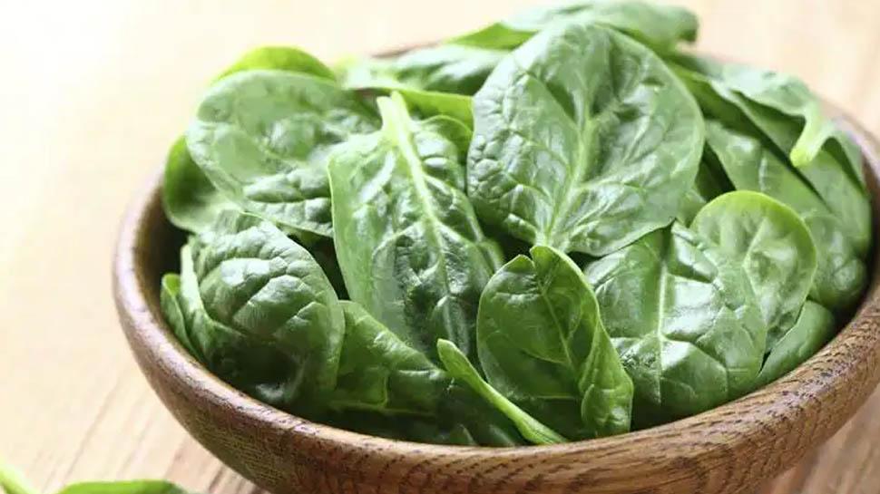 harmful food habits five food items you should never reheat