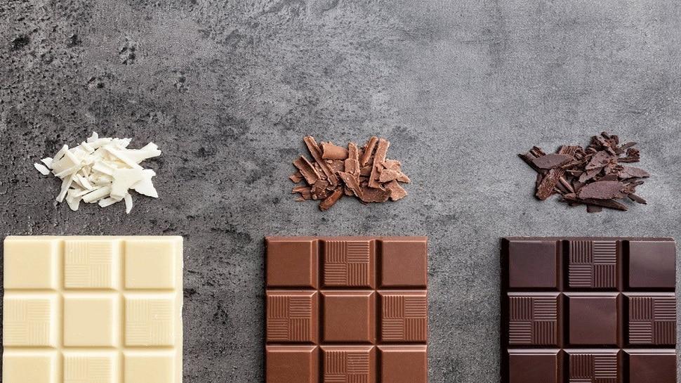 रोजाना इस समय चॉकलेट खाकर घटाएं चर्बी! हार्वर्ड का खुलासा