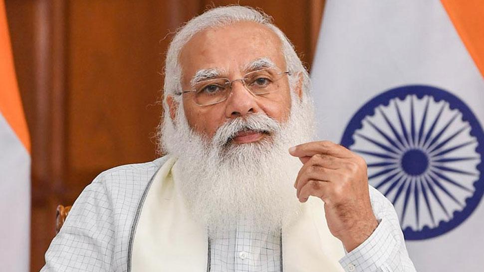 15 अगस्त कार्यक्रम में विशेष अतिथि होंगे ओलंपिक खिलाड़ी, PM मोदी करेंगे आमंत्रित