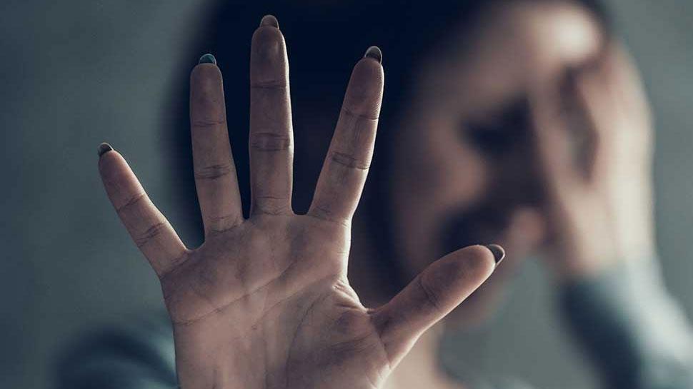 Muzaffarnagar में महिला और उसकी नाबालिग बेटी का यौन उत्पीड़न, 2 गिरफ्तार