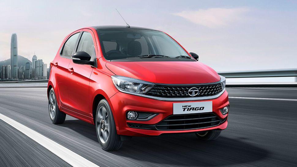 Tata Motors hikes vehicle prices