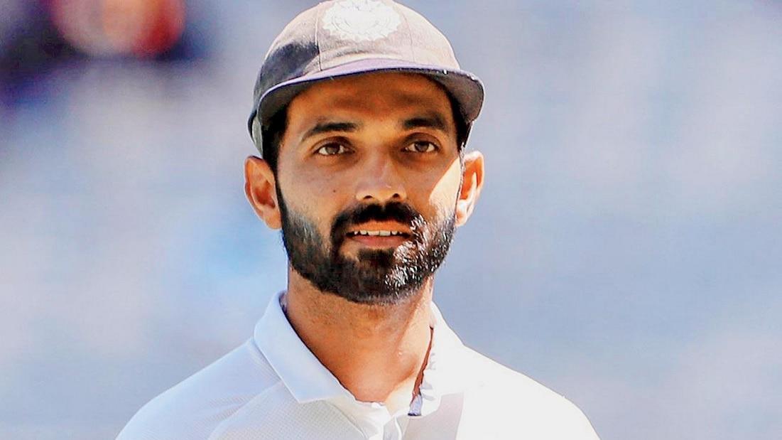 IND vs ENG: अजिंक्य रहाणे की जगह खतरे में! ये बल्लेबाज काट सकता है टेस्ट टीम से पत्ता