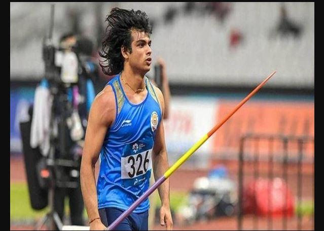 Tokyo Olympic: नीरज चोपड़ा ने जगाई मेडल की आस, पहले ही बार में किया क्वालीफाई
