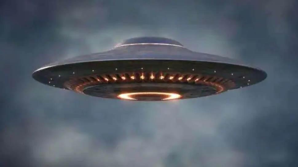 UFO से हम पर नजर रखते हैं एलियंस! दूसरे ग्रहों की सदियों पुरानी सभ्यता पर अमेरिकी एक्सपर्ट ने कही ये बात