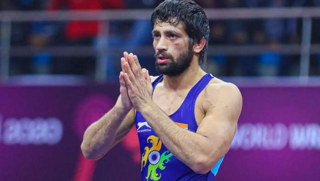 Tokyo Olympic: कुश्ती में दो मेडल की आस जगी, दहिया और दीपक सेमीफाइनल में पहुंचे