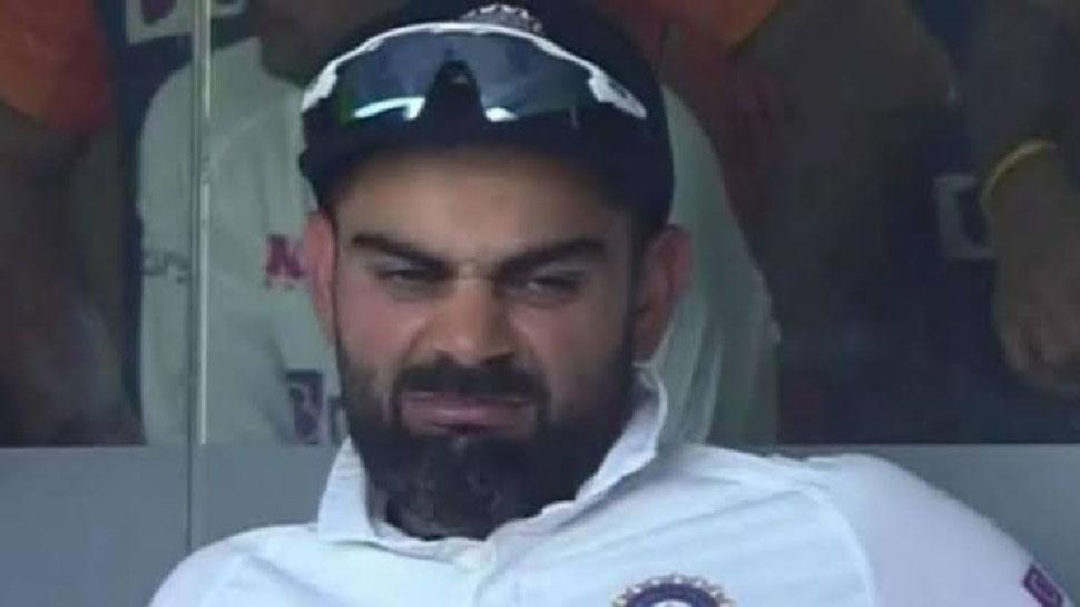 IND vs ENG: 'ये दुख क्यों खत्म नहीं होता', मैच शुरू होने से पहले ही क्यों ट्रोल हुए Virat Kohli?