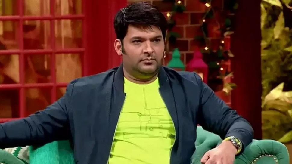 Akshay Kumar Response on Kapil Sharma Tweet will Make Your Day Its Very Funny |  Akshay Kumar felt bad in Kapil Sharma's tweet, said – I take the news together