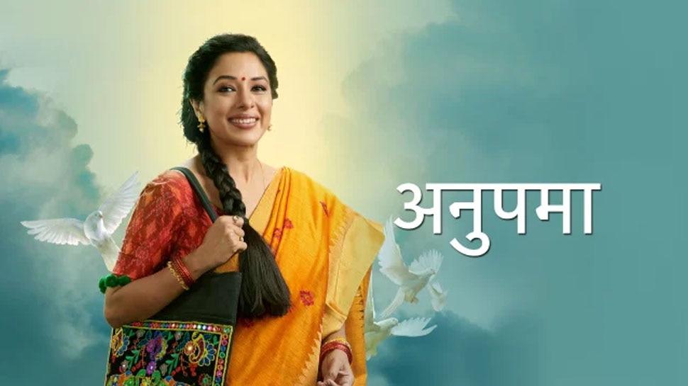 Anupama को टक्कर देने आ रहे हैं ये 5 टीवी शोज? जानिए किसमें क्या होगी कहानी