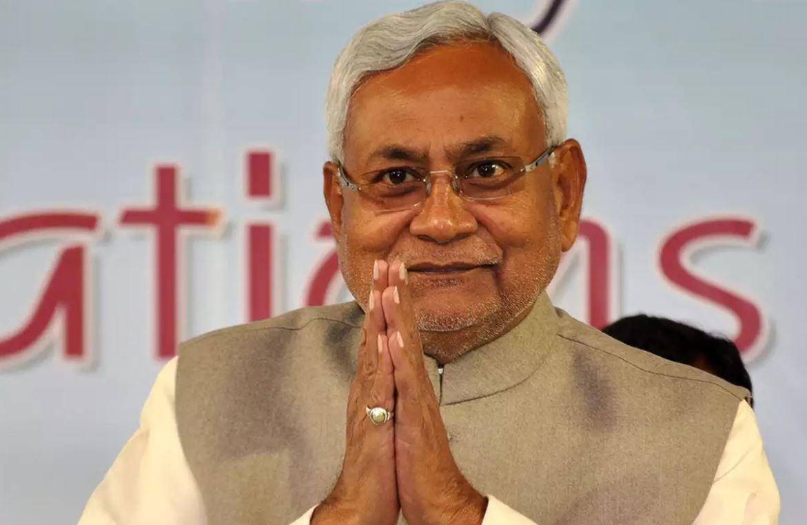 तो क्या PM की रेस में शामिल होने के लिए NDA से अलग होना चाहते हैं नीतीश कुमार?