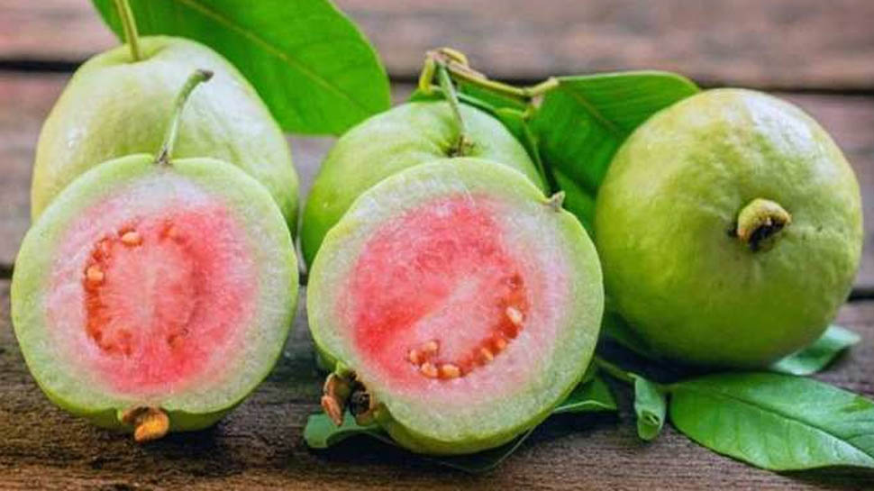 weight loss diet fruits for weight loss apple kiwi oranges watermelon guava