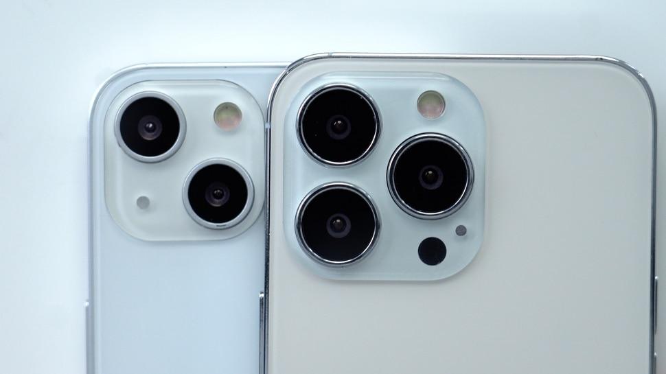 iPhone 13 होगा Chinese! खुलासे ने उड़ाए सबके होश, आप भी जानिए आखिर क्या है सच्चाई