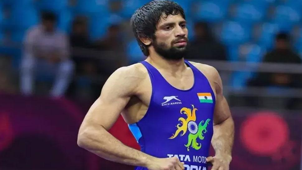 Tokyo Olympics: हरियाणा के लाल ने किया कमाल, Ravi Dahiya ने जीता सिल्वर