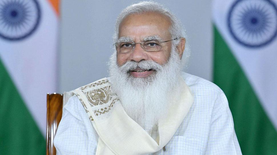 9 अगस्त को UNSC बैठक की अध्यक्षता करेंगे PM Narendra Modi, समुद्र सुरक्षा समेत इन पर होगा मंथन