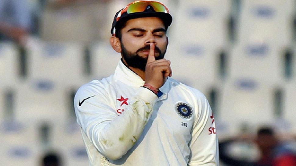 कोहली के इस 'दुश्मन' का दूसरे टेस्ट में खेलना संदिग्ध, क्या ठोकेंगे 71वां शतक?