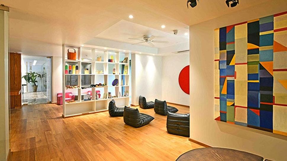 Rani Mukerji Bought Luxurious House in mumbai