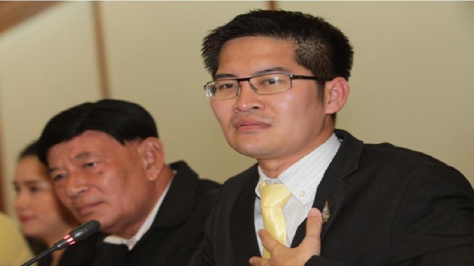 Thailand: सांसद ने पीएम को दी मार्शल आर्ट में दो-दो हाथ करने की चुनौती, कहा- हारने पर करनी होंगी 3 मांगें पूरी