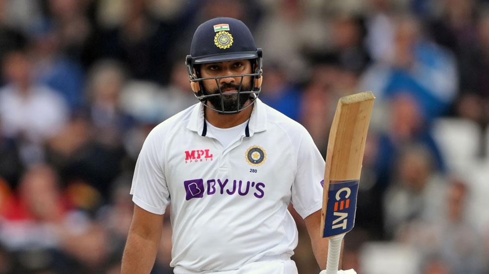IND vs ENG: Rohit Sharma on Team India 2nd Inning, This innings was not  about survival| IND vs ENG: Rohit Sharma भारत की दूसरी पारी को लेकर बोले,  'ये हमारे वजूद को