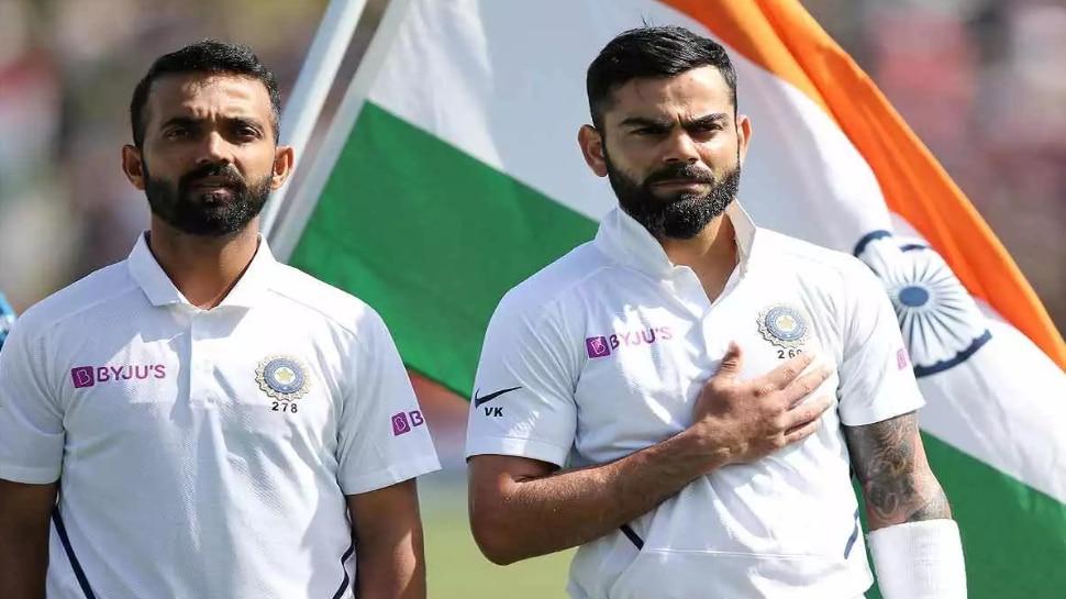 IND VS ENG: Ajinkya Rahane को बाहर कर Virat Kohli लेंगे मुश्किल फैसला? ये खिलाड़ी होगा नया उपकप्तान!