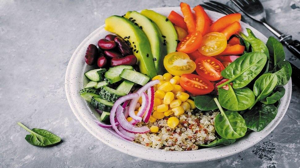 Nutrition Week: डायबिटिक पेशेंट बेधड़क खा सकते हैं ये फूड, जानें मधुमेह के लिए हेल्दी डायट