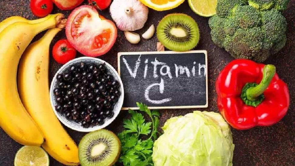 विटामिन C की कमी से आंखों के लिए है खतरा, ये लक्षण दिखें तो हो जाएं सावधान, इन चीजों को खाने से मिलेगा फायदा