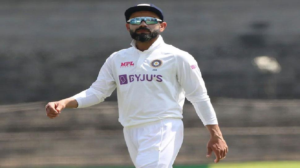 India vs England 4th test: Virat Kohli again gave chance to Ajinkya Rahane ahead of Suryakumar Yadav |IND vs ENG: इस खिलाड़ी पर भरोसा दिखाकर कोहली से हो गई बड़ी गलती? बना था हार का सबसे बड़ा विलेन