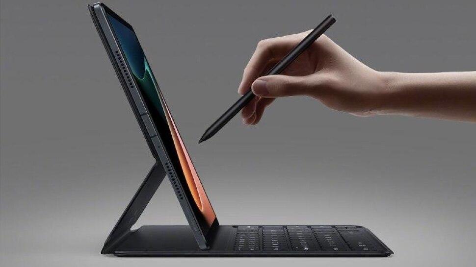 चीन में धमाल मचाने के बाद भारत में लॉन्च हो रहा है Xiaomi का गदर Tablet, 8 स्पीकर्स के साथ होंगे यह धांसू फीचर्स