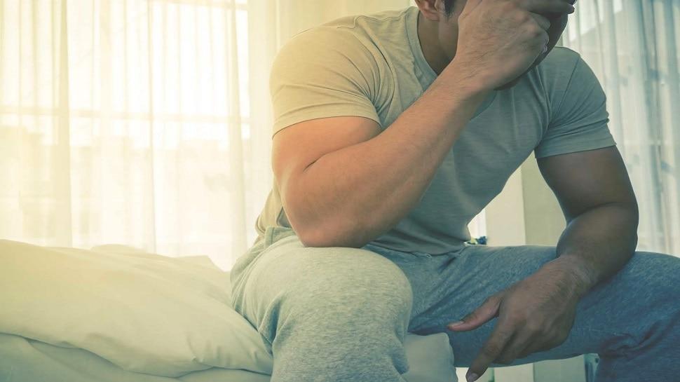 शादीशुदा पुरुषों में तेजी से बढ़ रही है ये समस्या, पिता बनने से रोक सकते हैं ये 4 कारण!