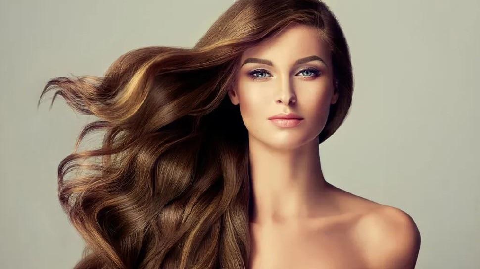 hair care tips: इन 2 चीजों की मदद से घर बैठे बालों को बनाएं लंबा, घना और चमकदार, हेयर दिखने लगेंगे बेहद खूबसूरत