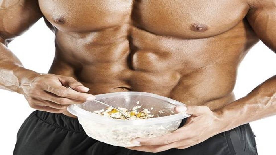 Diet for Workout: बॉडी बनाने के लिए एक्सरसाइज से पहले और बाद में क्या खाना चाहिए?