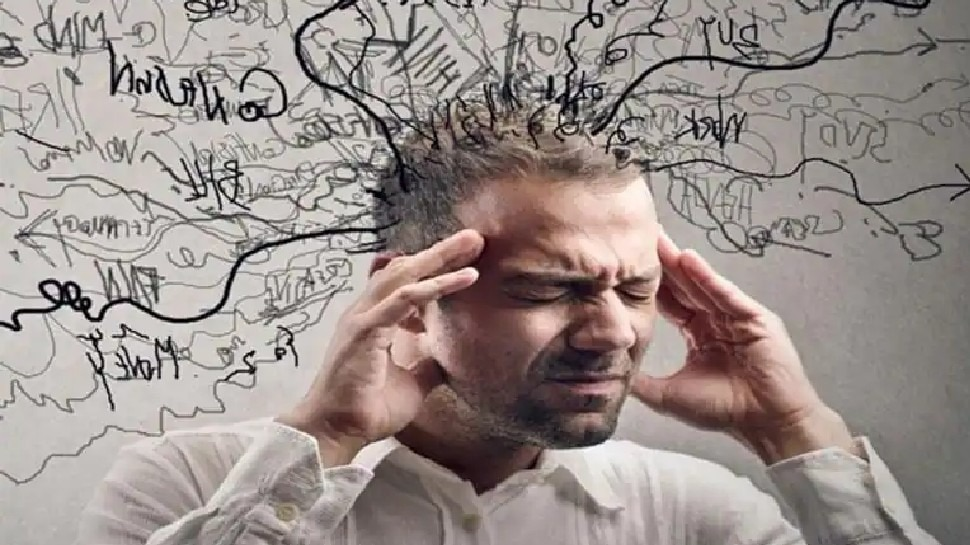 how to relieve stress: इन 4 तरीकों से निकाल सकते हैं मन की भड़ास, कोसों दूर भाग जाएगा तनाव, आपको मिलेगा सुकून