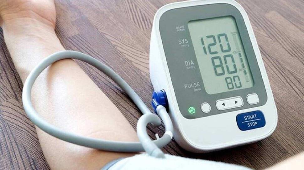 health news: हाई ब्लड प्रेशर को कंट्रोल करेंगे यह 5 फूड, डाइट में शामिल करने से मिलेगा जबरदस्त फायदा