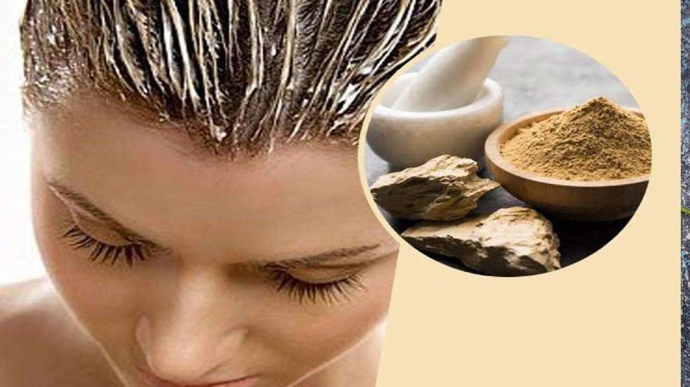 बालों की इन समस्याओं का इलाज है मुल्तानी मिट्टी, इस तरह करें उपयोग, चमकने लगेंगे आपके Hair