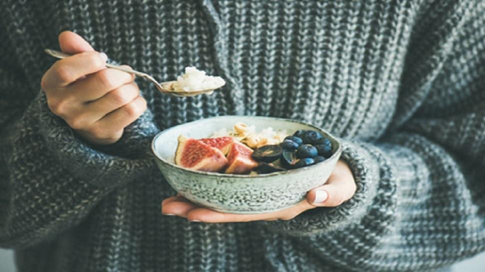 Winter Fruits: सर्दियों में मिलने वाले ये 5 फल शरीर को बनाते हैं तंदरुस्त, इस बार छोड़ना नहीं!