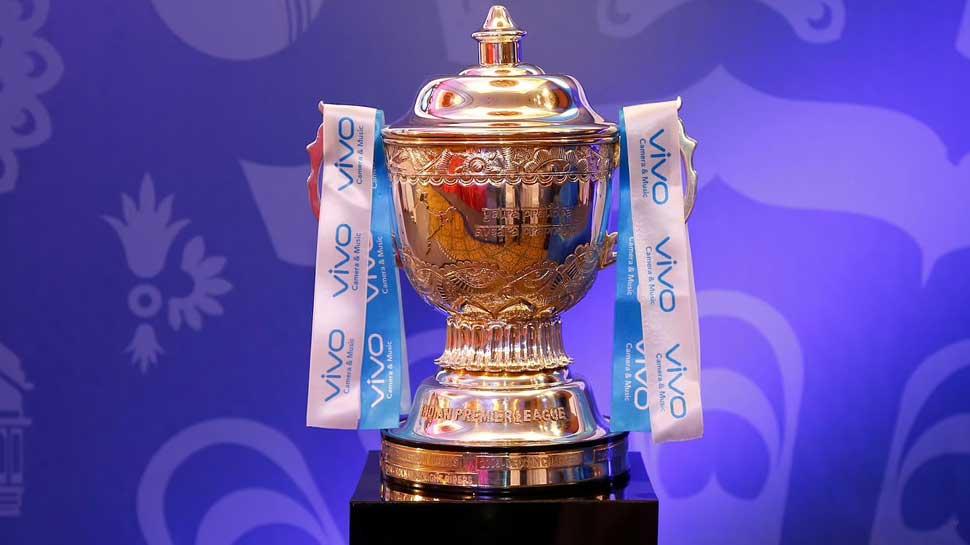 IPL से पहले आई दिल तोड़ने वाली खबर, इन स्टार प्लेयर्स ने किया टूर्नामेंट से हटने का फैसला