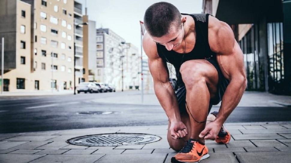 Bodyweight Exercise for men: हर पुरुष को करनी चाहिए ये बॉडीवेट एक्सरसाइज, हैं सबसे बेस्ट