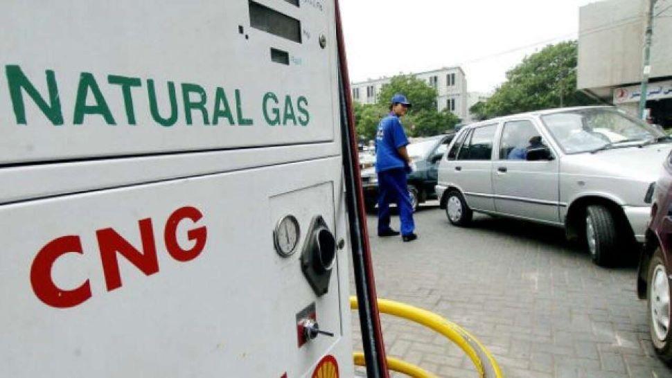 महंगाई का बड़ा झटका! अक्टूबर से CNG और PNG फिर होगी महंगी, जानिए कितनी बढ़ेंगी कीमतें