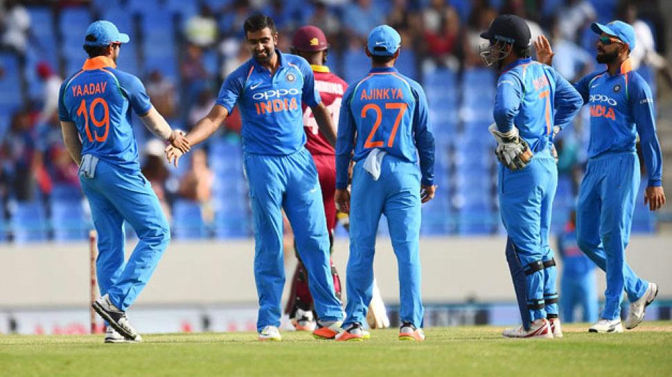 इस साल आखिरी बार ICC T20 World Cup खेलेगा ये भारतीय दिग्गज!