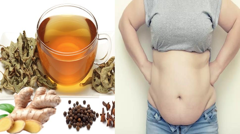 Benefits Of Black Pepper Tea: पेट की चर्बी और शरीर का फैट घटा देगी एक कप काली मिर्च की चाय, जानें बनाने की विधि