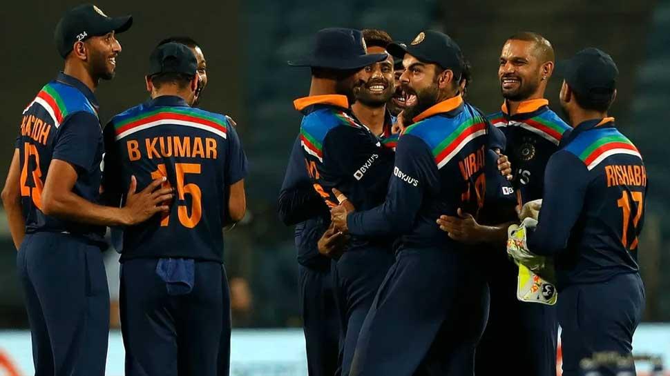 Team India का ये स्टार प्लेयर अब कभी नहीं खेल पाएगा T20 World Cup! अगले साल में भी मौका मिलना मुश्किल
