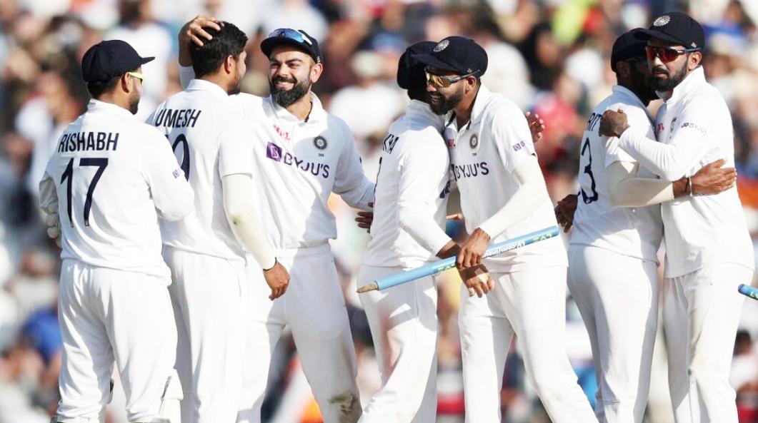 रहाणे को हटाकर किसे मिले टीम इंडिया की उपकप्तानी? ऑस्ट्रेलियाई दिग्गज ने बताया ये नाम