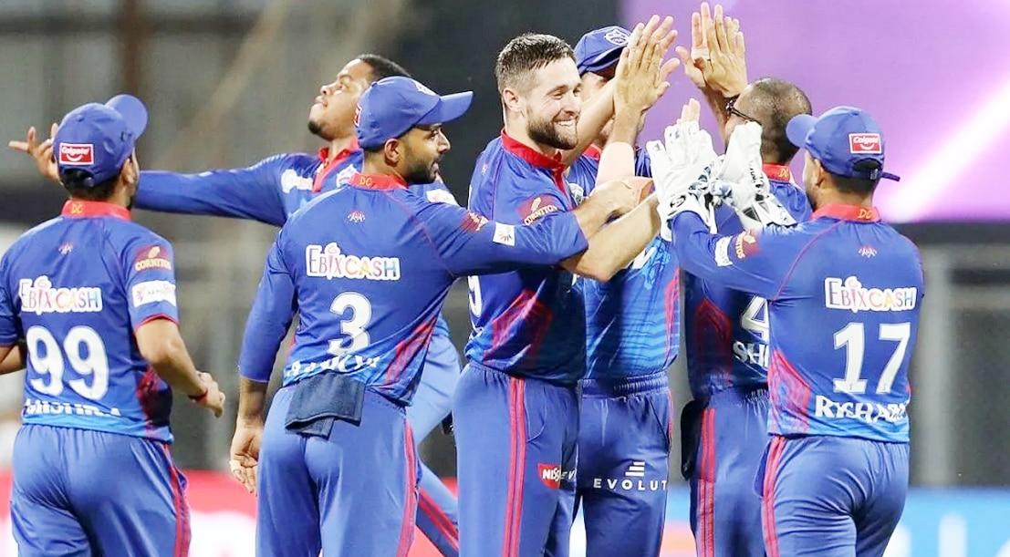 IPL से हटने पर इस खिलाड़ी को सुननी पड़ी खरी-खोटी, अब बताई टूर्नामेंट छोड़ने की वजह