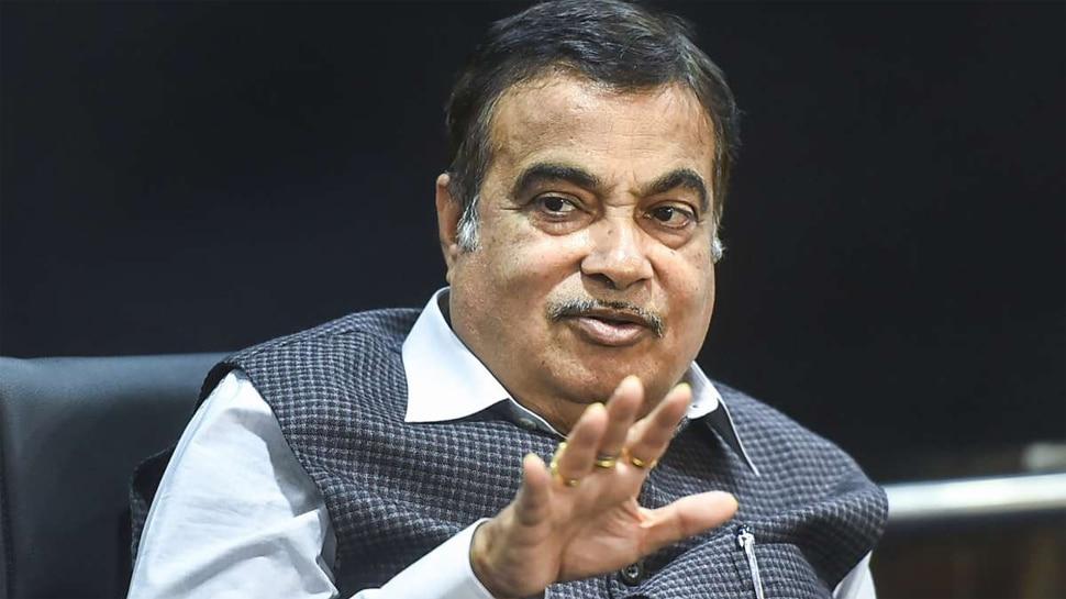 Nitin Gadkari ने सुनाई सियासत की कहानी, बोले- 'CM दुखी, क्योंकि पता नहीं कब चला जाए पद'
